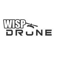 WISPdrone