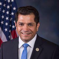 Rep. Jimmy Gomez
