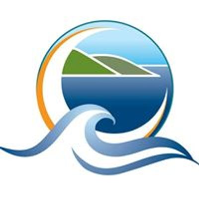 City of Half Moon Bay - Recreation & Community Services