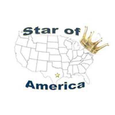 Star of America Pageants