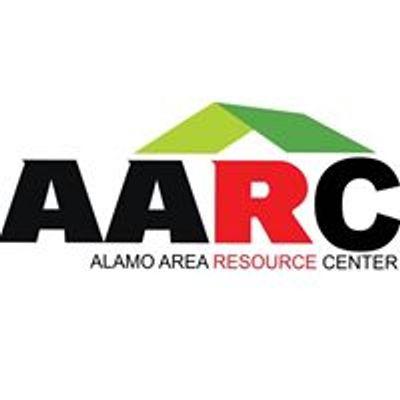Alamo Area Resource Center - AARC