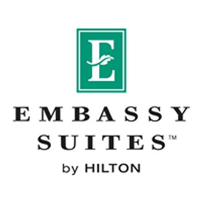 Embassy Suites by Hilton Kapolei, Hawaii - Oahu