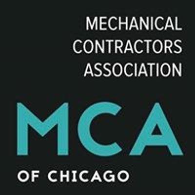 MCA of Chicago