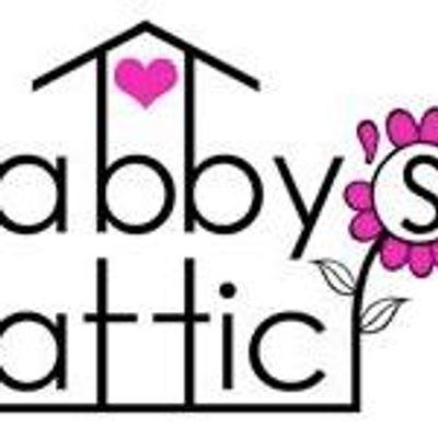 Abby's Attic Sewing & Craft Studio