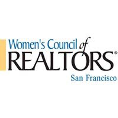 Women's Council of Realtors San Francisco