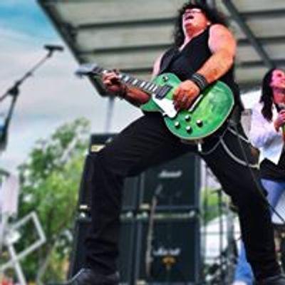 Jeff Ellis Guitar
