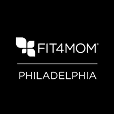 Fit4Mom Philadelphia