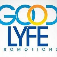 Good Lyfe Promotions
