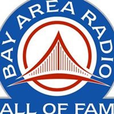 Bay Area Radio Museum & Hall of Fame