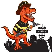Saugus Firefighters Local 1003
