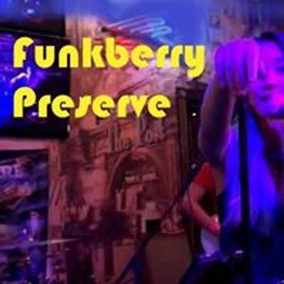 Funkberry Preserve