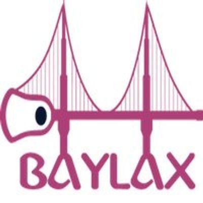 BayLax Women's Lacrosse