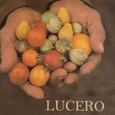 Lucero Organic Farms