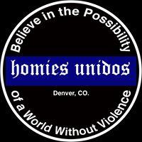 Homies Unidos Denver