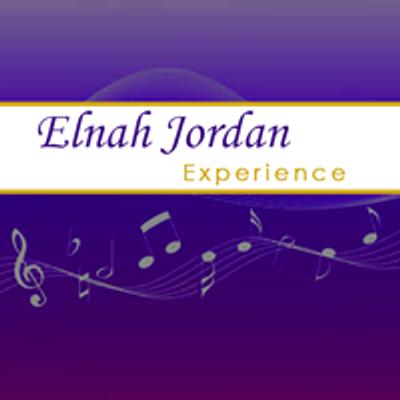 Elnah Jordan Experience