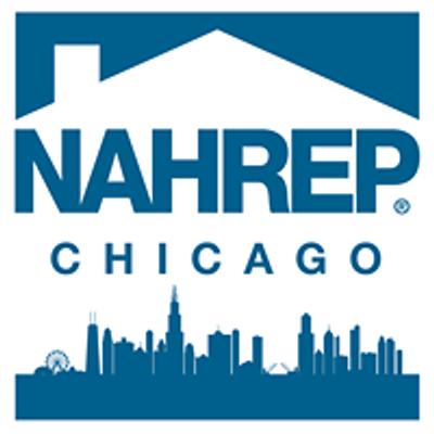 NAHREP Chicago