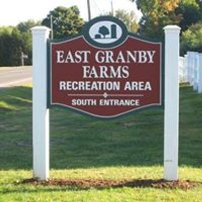 Women's Club of East Granby