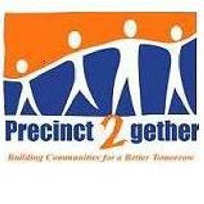 Precinct2gether, Inc.