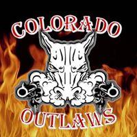 Colorado Outlaws