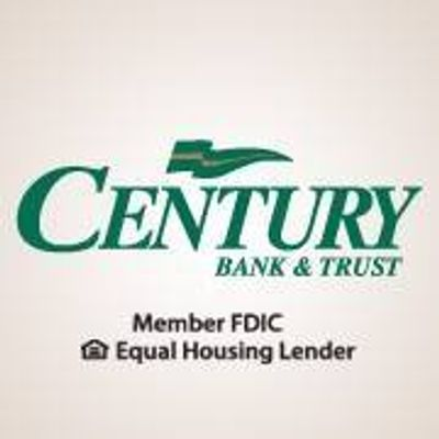 Century Bank and Trust