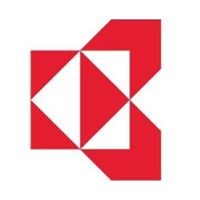 Kyocera Document Solutions West