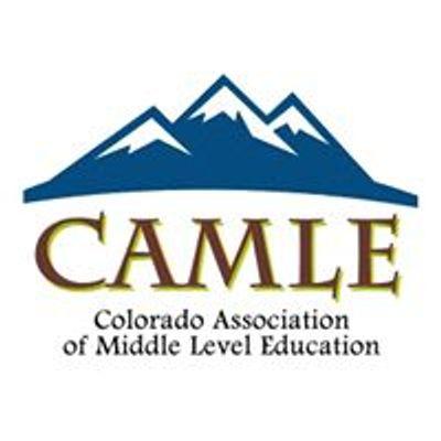 Colorado Association of Middle Level Education