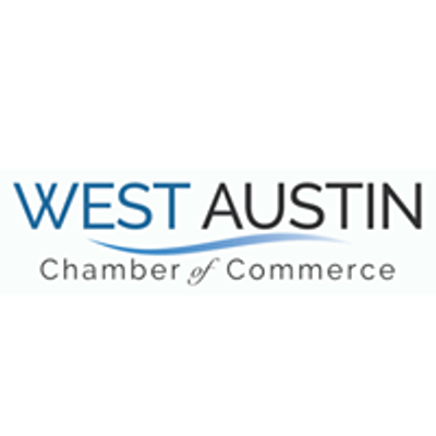 West Austin Chamber of Commerce