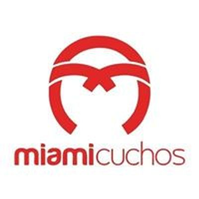 Miamicuchos