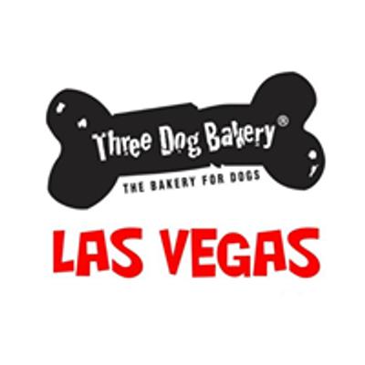 Three Dog Bakery, Las Vegas