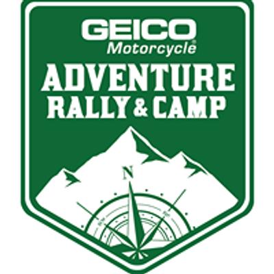 Adventure Rally