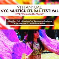 Nycmulticulfest
