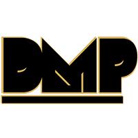 DMP Music Group