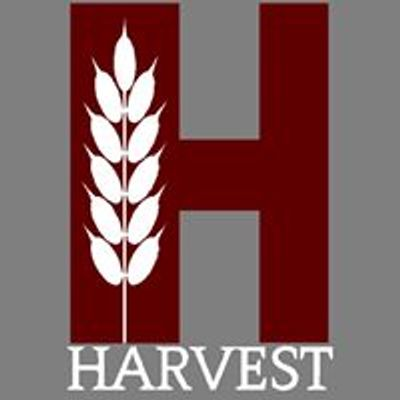 Harvest Church of God