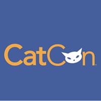 CatCon Worldwide