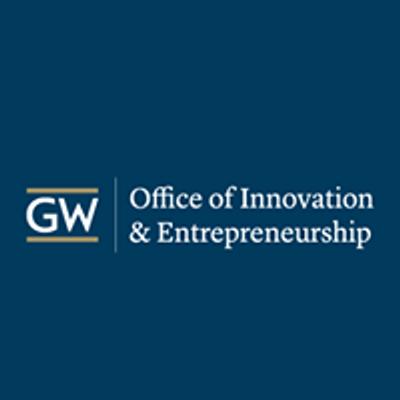 GW Office of Innovation & Entrepreneurship