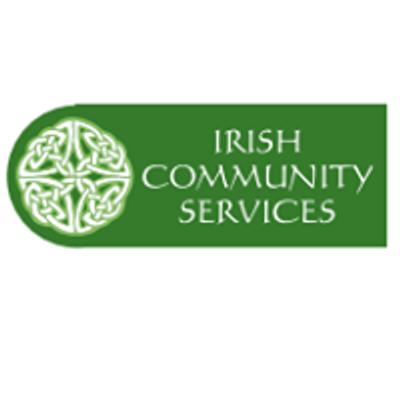 Irish Community Services - Midwest