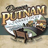 Discover Putnam, Connecticut