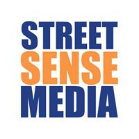 Street Sense Media