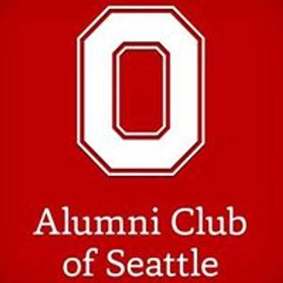 The Ohio State University Alumni Club of Seattle