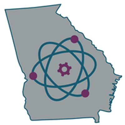 Science for Georgia Inc