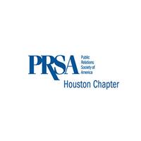 PRSA Houston