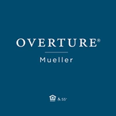 Overture Mueller