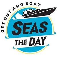 Seattle Boat Show - South Lake Union
