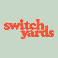 Switchyards Downtown Club