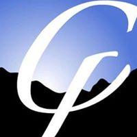 Cancer League of Colorado