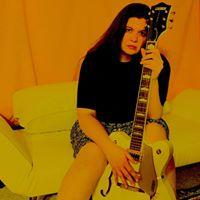 Valerie Bhat Music