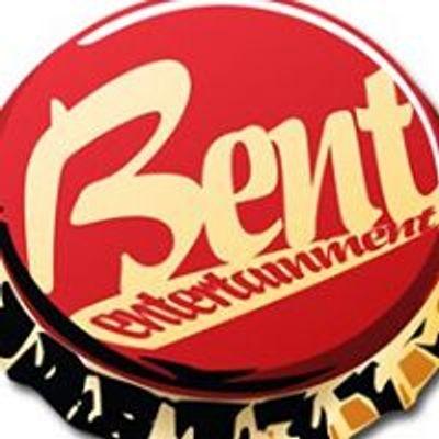 Bent Parties www.bentparties.com