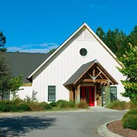 Spirit of Peace Lutheran Church, Richmond Hill, GA