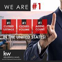 Keller Williams Real Estate  NE Philadelphia & Jenkintown