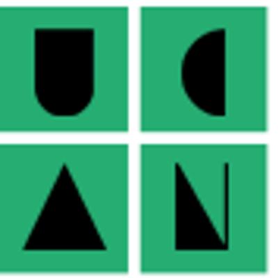 Urban Community Arts Network - UCAN